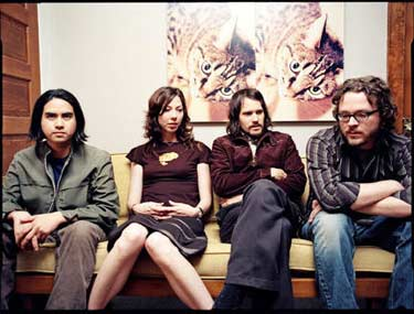 dailybangerz silversun pickups. Black Bedroom Furniture Sets. Home Design Ideas