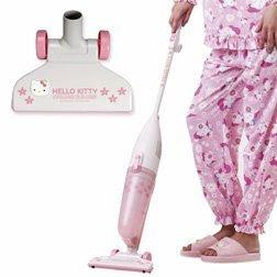 Hello Kitty Kitchen Appliances Target