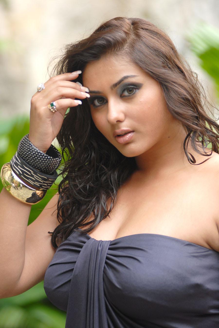 Namitha Naval Hot Pics From Movie Billa  Uth Entertainment-9864