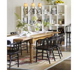, Design Tips By Pottery Barn…