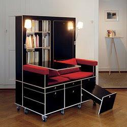 raumteiler regal. Black Bedroom Furniture Sets. Home Design Ideas