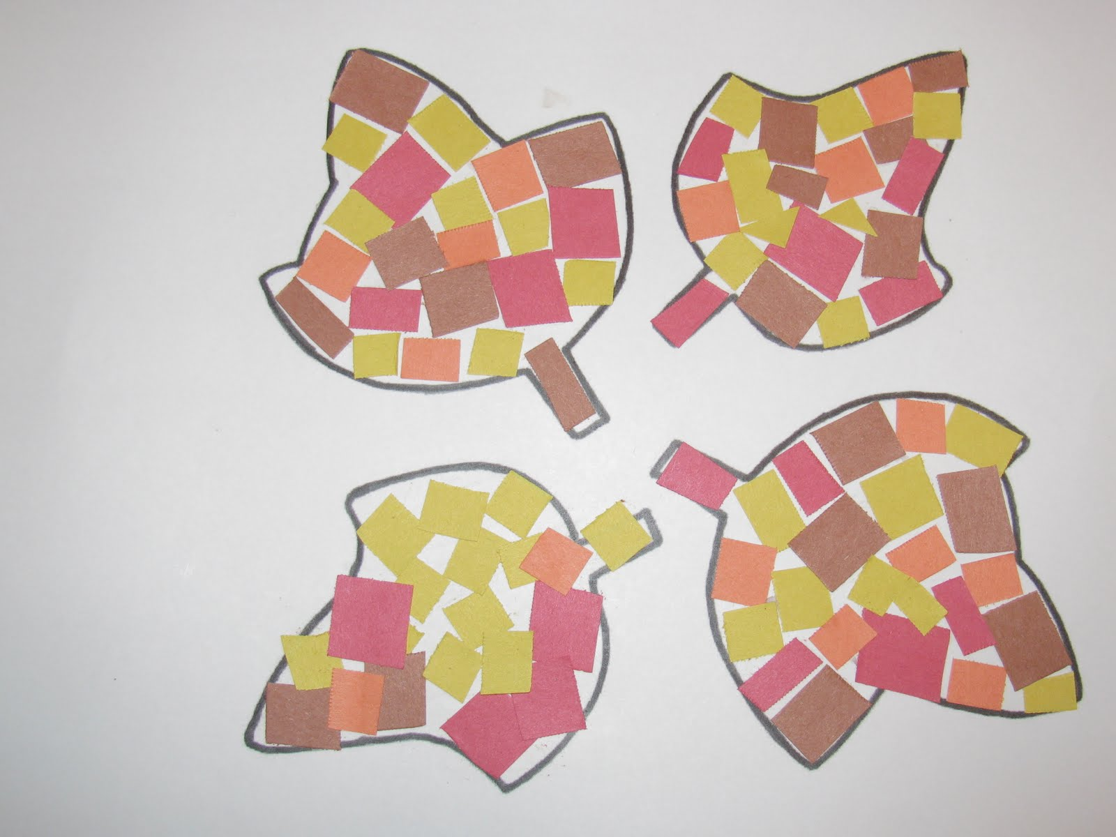 Math Spelling And Fun Stuff Too Mosaic Art Images