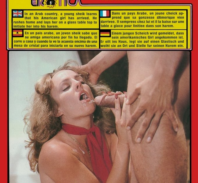 Don fernando jesse adams kevin james in classic xxx scene - 2 part 1