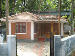 kerala low construction bricks cost plans interior project
