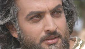 ماى عرب غضب السنه من عرض مسلسل يوسف الصديق وقناه ميلودى
