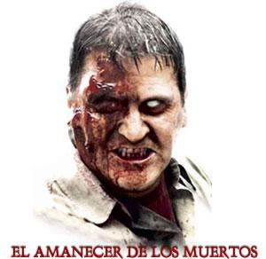 Coger en castellano 2010 - 2 part 5