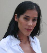 Top 10 Punto Medio Noticias Gianella Neyra Marido