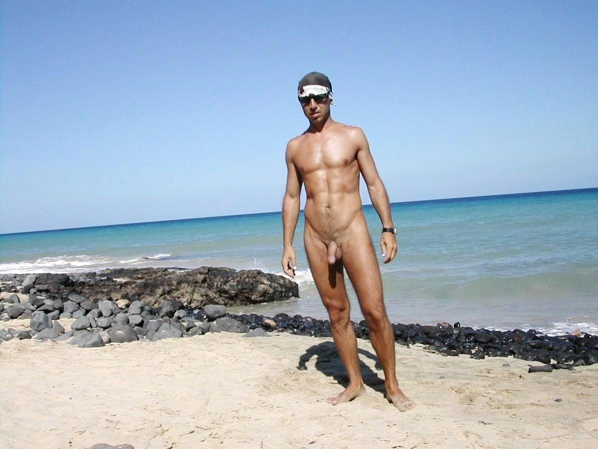 голые парни на пляже фото новосибирск - 9