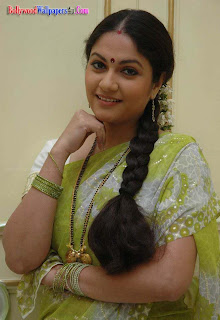 GIRL GIRL PICTURES: Gracy Singh Wallpapers