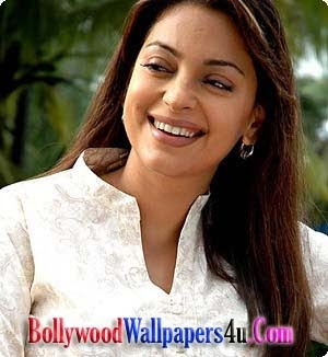 Images of Juhi Chawla Birth Date - #rock-cafe
