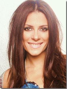 Lourdes Savarese