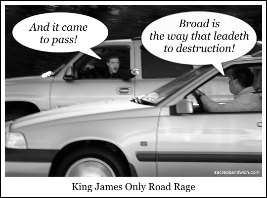 kjv_road_rage.jpg