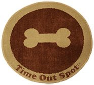 Time Out Spots Has Several Other Products That Pas Would Like And Some Kids Will As Well They Even Have Mat S For Your Pets
