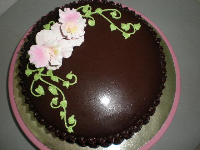 One Global Multitrade Pelbagai Jenis Kek