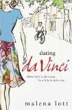 Guest Author: Malena Lott – Living La Dolce