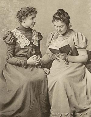 [Helen+Keller+(10).jpg]