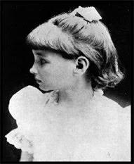 [Helen+Keller+(1).jpg]