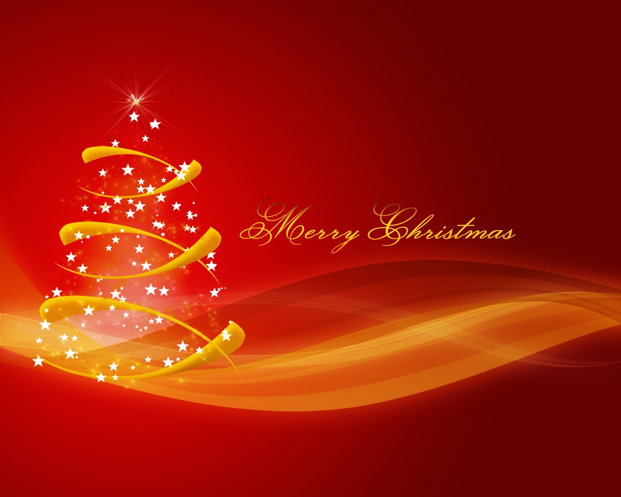 Download Wallpapers Free: Download Christmas 2010 Wallpapers