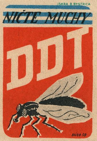 DDTprofessionals