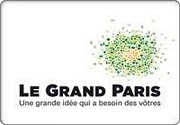 HUB*GRAND PARIS, FRANCE, L'UE & Worldwide*L'Actualité Internationale...!*