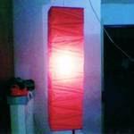 Lampion Balok Panjang