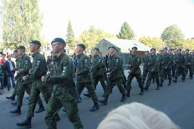 Armeija Vala
