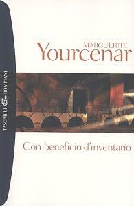 cd17a03269fa A BENEFICIO DE INVENTARIO (Marguerite Yourcenar)
