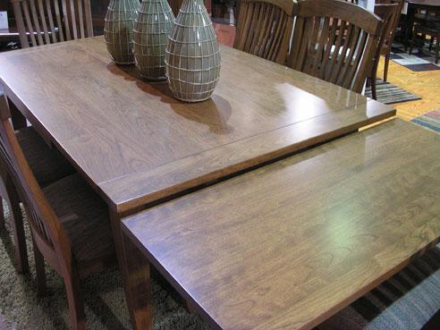 Phenomenal Amish Originals Furniture Co Amish Originals Furniture Co Interior Design Ideas Gentotthenellocom