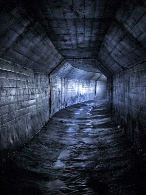 Sewers of Canada (21) 3
