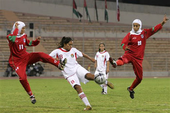 Iran women's national football team (6)  3