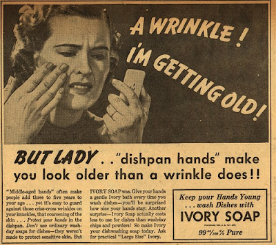 Interesting Vintage Advertisement (15) 8