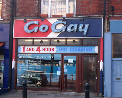 Business Names (11) 1