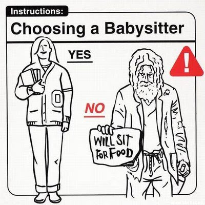 Baby Handling Instructions (27) 19