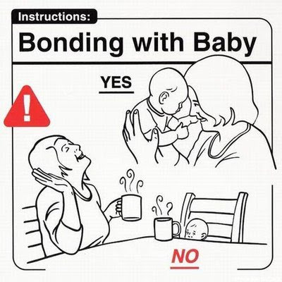 Baby Handling Instructions (27) 14
