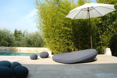 Rock and Pebble furniture (2) 2