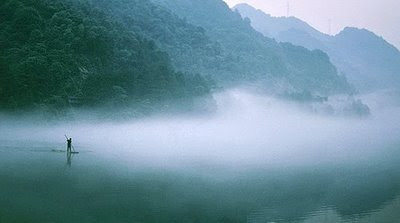 Awesome Photographs Of Dongjiang (15) 10
