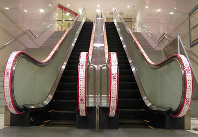 17 Creative Escalator Advertisements (18) 14