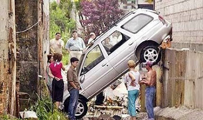 These Drivers Aren't As Smart As They Think Are (15) 10