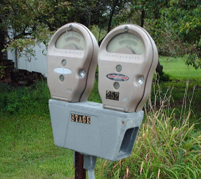 Mailboxes With A Difference (15) 10