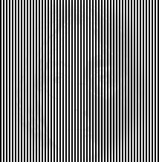 illusion with lines