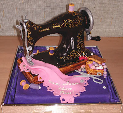 Awesome Cake Art (11) 2