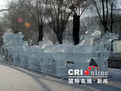 Ice+and+Snow+Sculpture+(4).jpg
