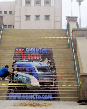 12 Creative Advertisement on Stairs (15) 13