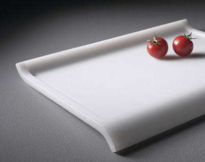 24 Modern And Creative Cutting Boards (29) 15
