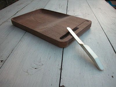 24 Modern And Creative Cutting Boards (29) 12