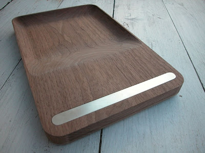 24 Modern And Creative Cutting Boards (29) 11