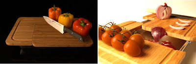 24 Modern And Creative Cutting Boards (29) 17
