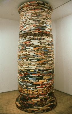 Book Installations (12) 3