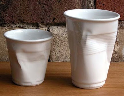 42 Modern and Creative Cup Designs - Part 2 (51) 23