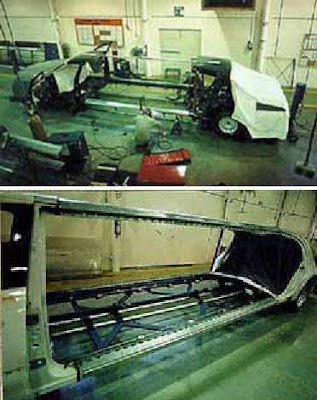 how limousines are made (16) 6